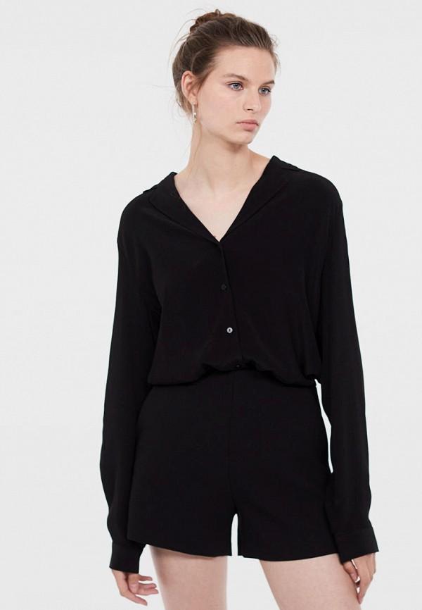 Блуза Lime Lime MP002XW0RE3R толстовка женская lime цвет черный 220 1992 297 размер xs 42