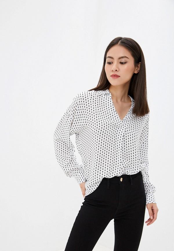 цены на Блуза Zarina Zarina MP002XW0RE79  в интернет-магазинах