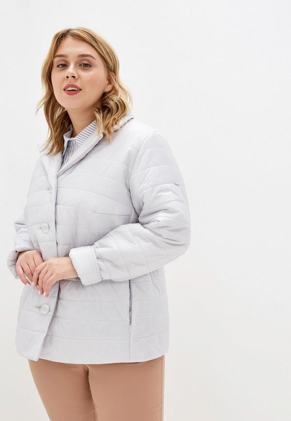 Куртка утепленная Modress Modress MP002XW0RE80 куртка утепленная modress modress mp002xw1hiwo