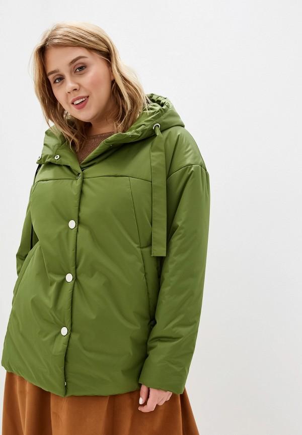 Куртка утепленная Modress Modress MP002XW0RE81 куртка утепленная modress modress mp002xw1hiwo