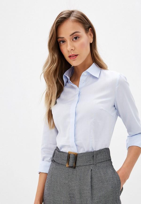 Рубашка Colletto Bianco Colletto Bianco MP002XW0RE8Y рубашка colletto bianco colletto bianco mp002xm1ufu3