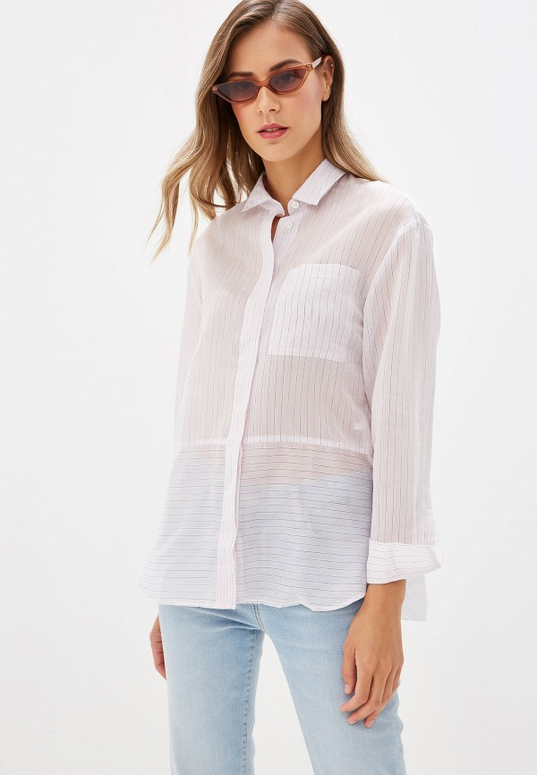 Рубашка Colletto Bianco Colletto Bianco MP002XW0RE92 рубашка colletto bianco colletto bianco mp002xm1ufu3