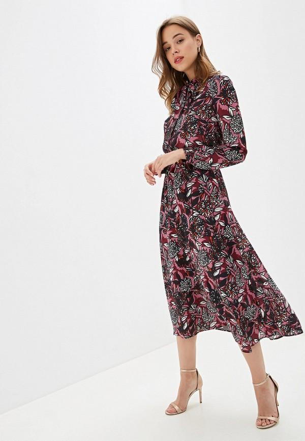 Платье Ksenia Knyazeva Ksenia Knyazeva MP002XW0RECZ недорго, оригинальная цена