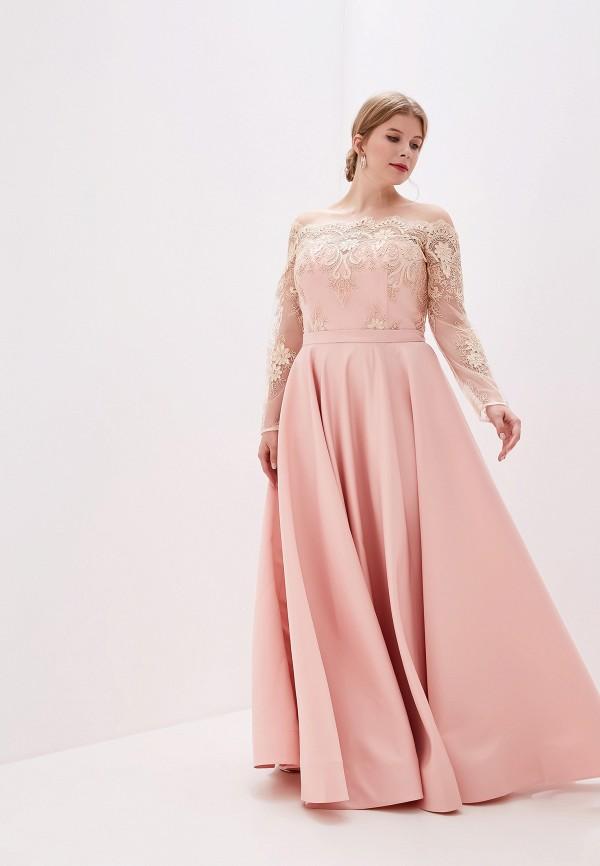 женское платье milomoor