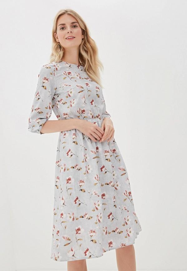 Платье Vittoria Vicci Vittoria Vicci MP002XW0REL1