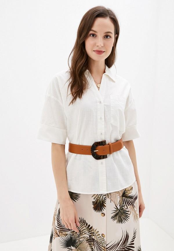 Блуза LC Waikiki LC Waikiki MP002XW0REQZ блуза lc waikiki lc waikiki mp002xg00a4z