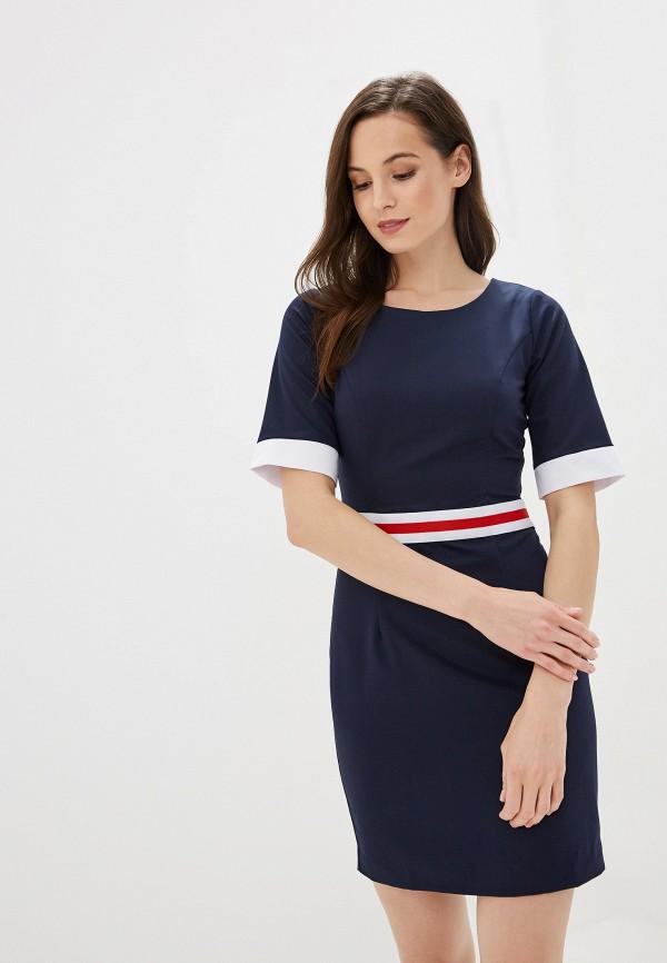 цена Платье Bezko Bezko MP002XW0REVZ онлайн в 2017 году