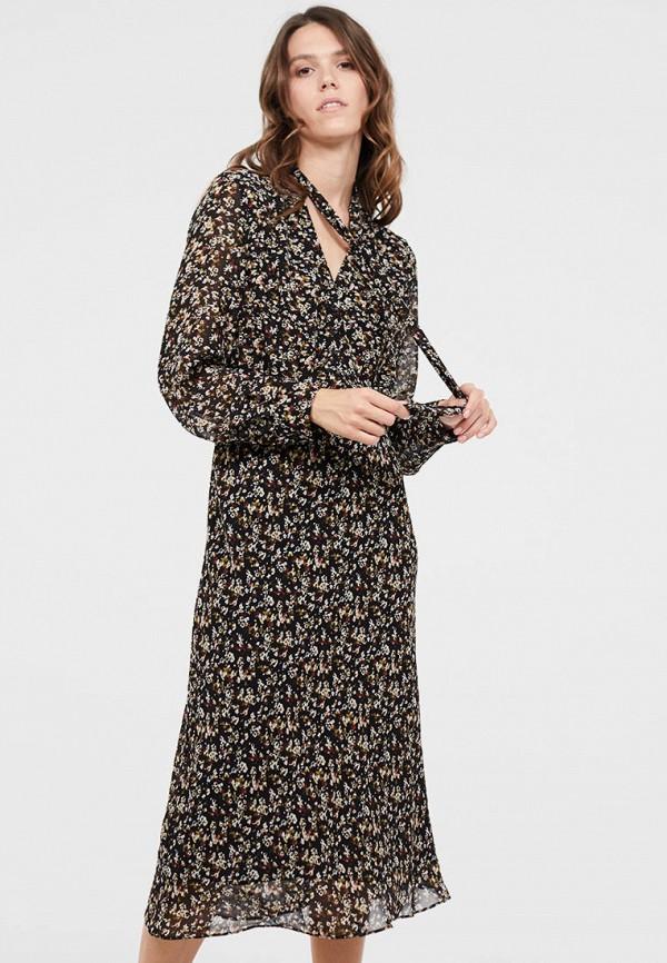 все цены на Платье Lime Lime MP002XW0RF2Q онлайн