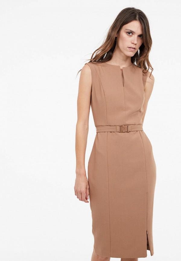 Платье Lime Lime MP002XW0RF3S платье lime lime mp002xw15hit