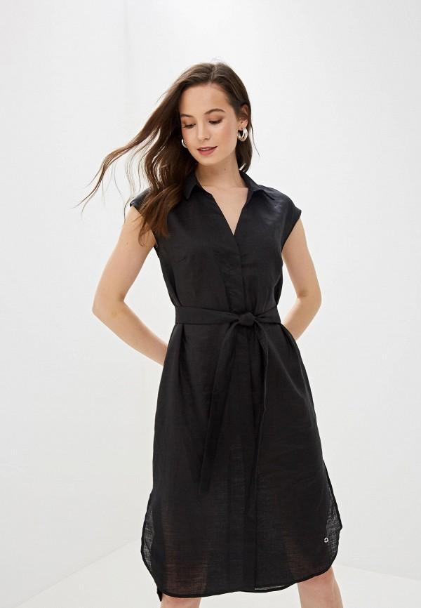 Платье Top Secret Top Secret MP002XW0RF4W цена