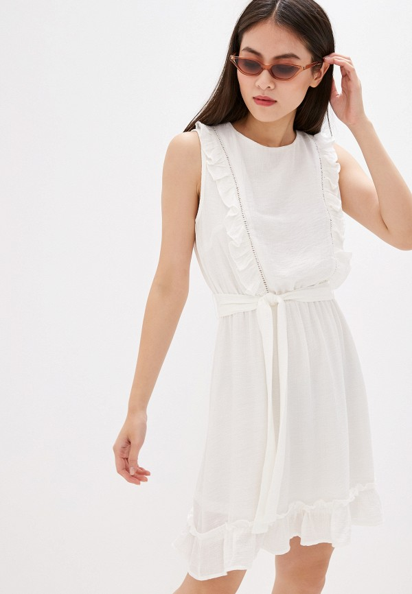 цена Платье Top Secret Top Secret MP002XW0RF4Z в интернет-магазинах