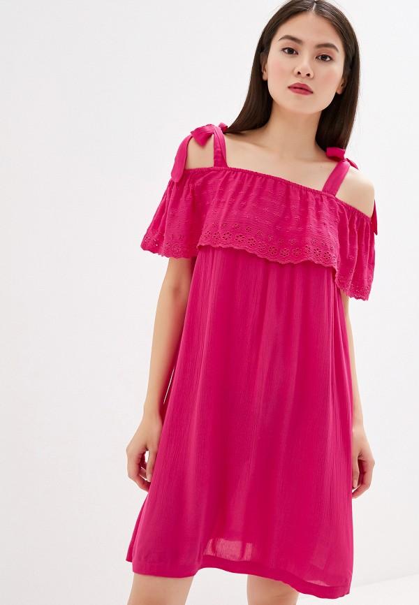 Фото - Платье Top Secret Top Secret MP002XW0RF50 платье top secret top secret mp002xw0e4ww