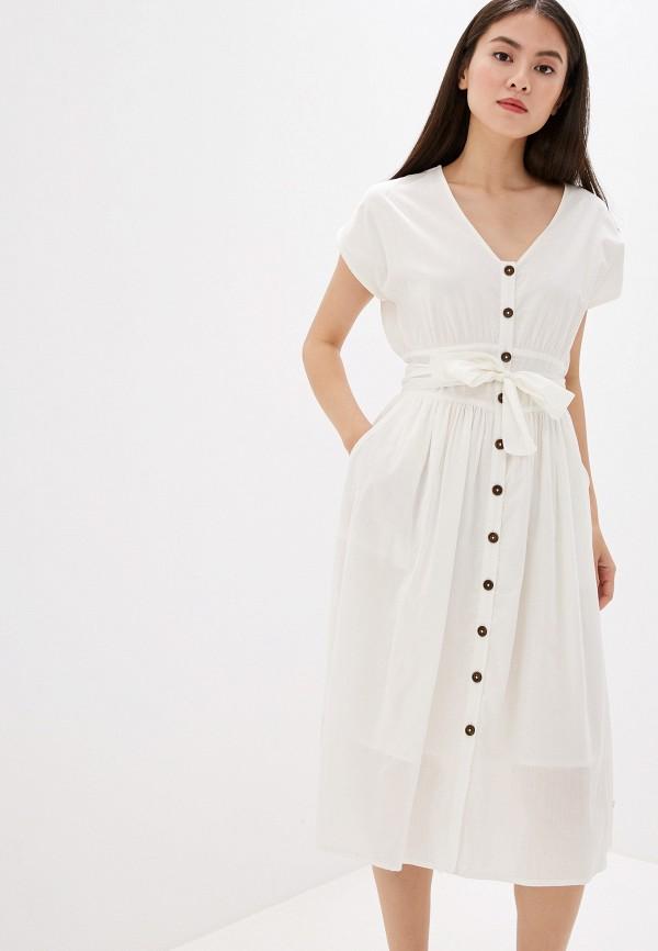 Платье Top Secret Top Secret MP002XW0RF51 недорго, оригинальная цена