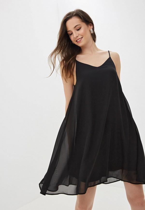 Платье Top Secret Top Secret MP002XW0RF56 top 0400643 06