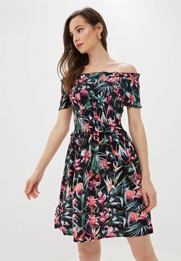 Платье Top Secret Top Secret MP002XW0RF57 платье top secret top secret mp002xw190w6