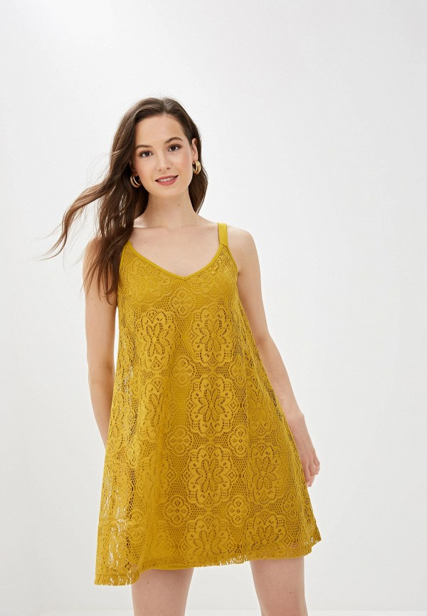 цена Платье Top Secret Top Secret MP002XW0RF5B в интернет-магазинах