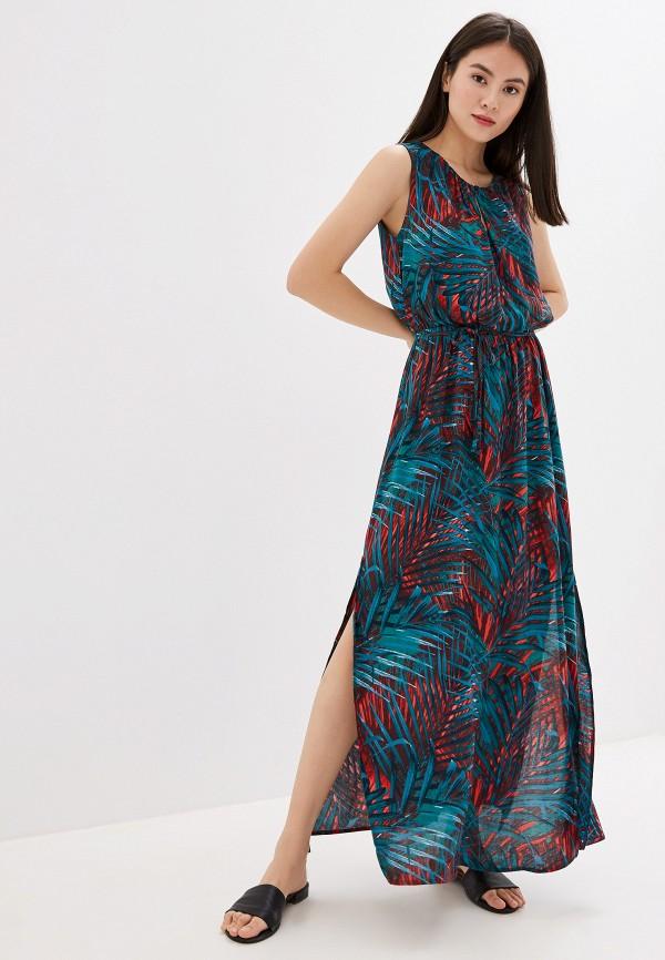Платье Top Secret Top Secret MP002XW0RF5D цена в Москве и Питере