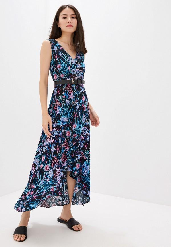 Платье Top Secret Top Secret MP002XW0RF5H недорго, оригинальная цена