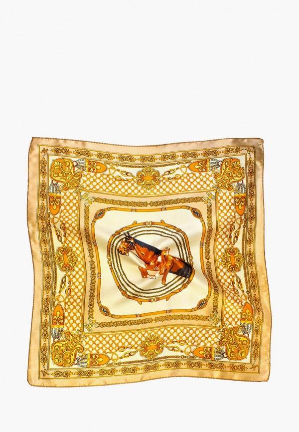 Платок Vittorio Richi Vittorio Richi MP002XW0RFCQ платок vittorio richi vittorio richi mp002xw0rfcp