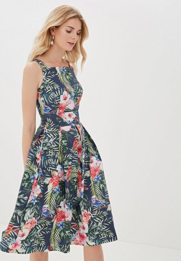 купить Платье Gregory Gregory MP002XW0RFHW дешево
