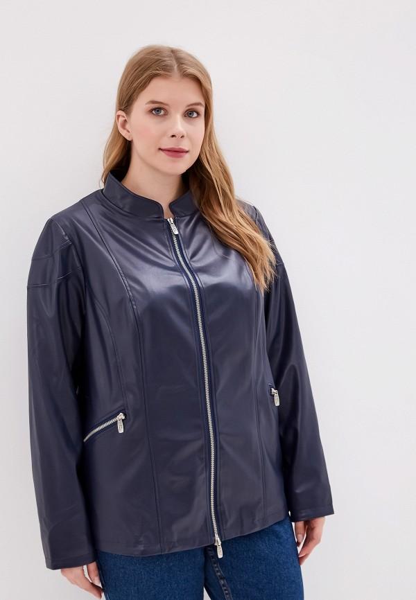 Куртка кожаная JP JP MP002XW0RFQM куртка кожаная jp jp mp002xw0rfqn