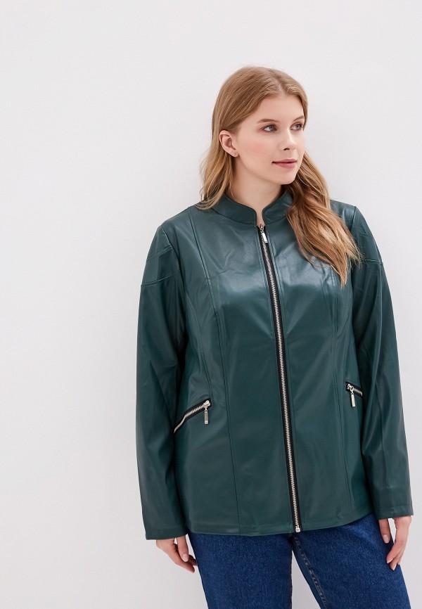 Куртка кожаная JP JP MP002XW0RFQN куртка кожаная jp jp mp002xw0rfqn
