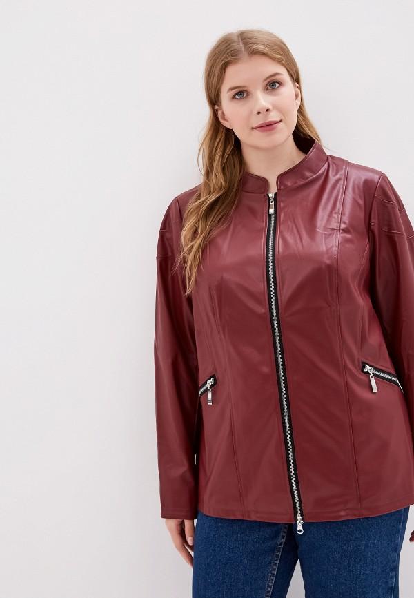 Куртка кожаная JP JP MP002XW0RFQO куртка кожаная jp jp mp002xw0rfqn