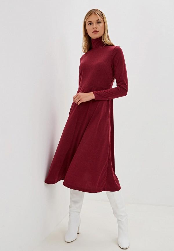 Фото - Платье Vera Nova Vera Nova MP002XW0RFS8 платье женское vera nova 14 1045 2 46 черный 46