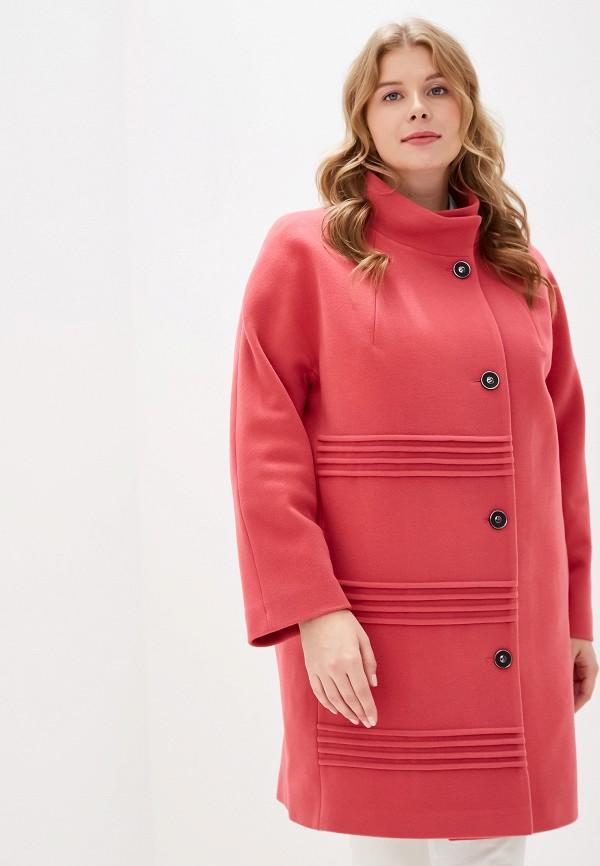 7262b8b852a8 Купить женское пальто. Интернет магазин My-vip-moda. Приятные цены