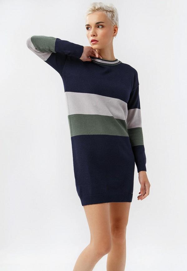 все цены на Платье Finn Flare Finn Flare MP002XW0RFW4 онлайн