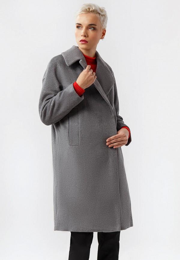купить Пальто Finn Flare Finn Flare MP002XW0RFWD дешево