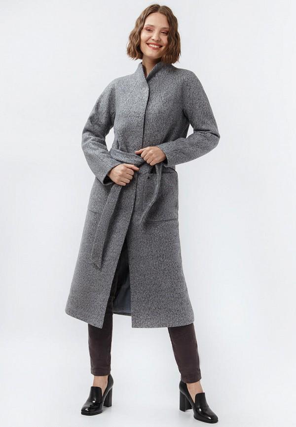 Пальто Finn Flare Finn Flare MP002XW0RFWL пальто finn flare finn flare mp002xw1go9k