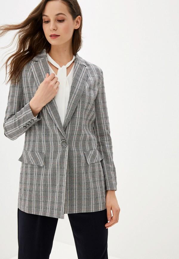 Пиджак Arianna Afari Arianna Afari MP002XW0RG6Z цена