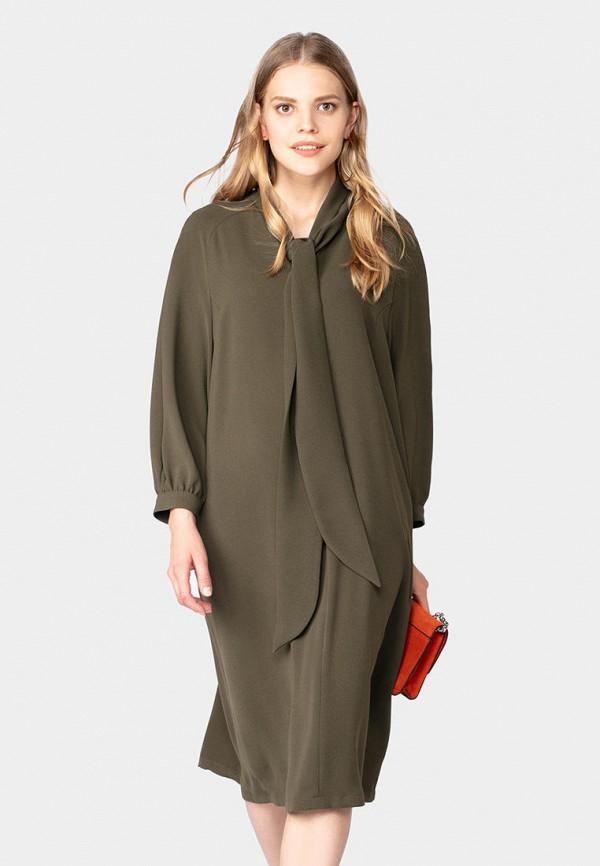 Платье Pompa Pompa MP002XW0RG7L платье pompa pompa mp002xw0rae9