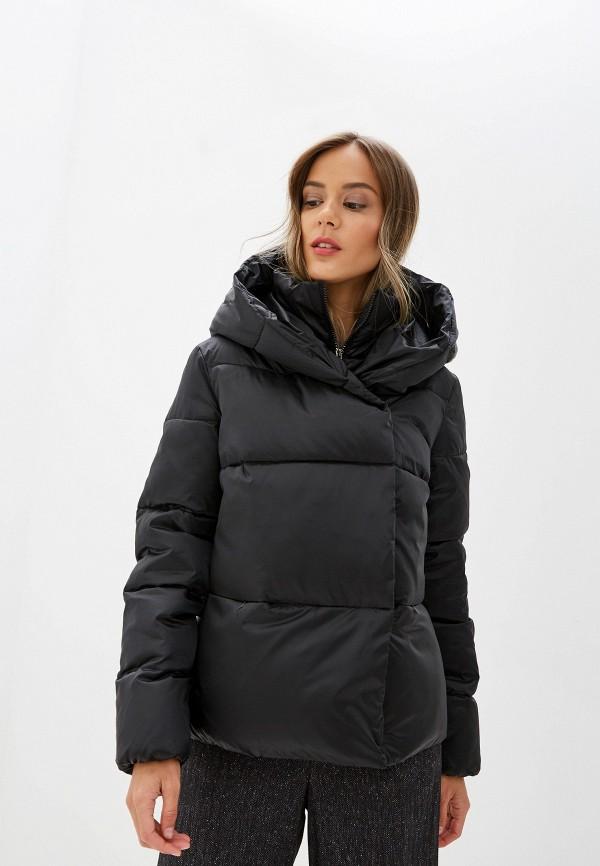 Куртка утепленная Zarina Zarina MP002XW0RG8Y куртка zarina zarina za004ewabut6
