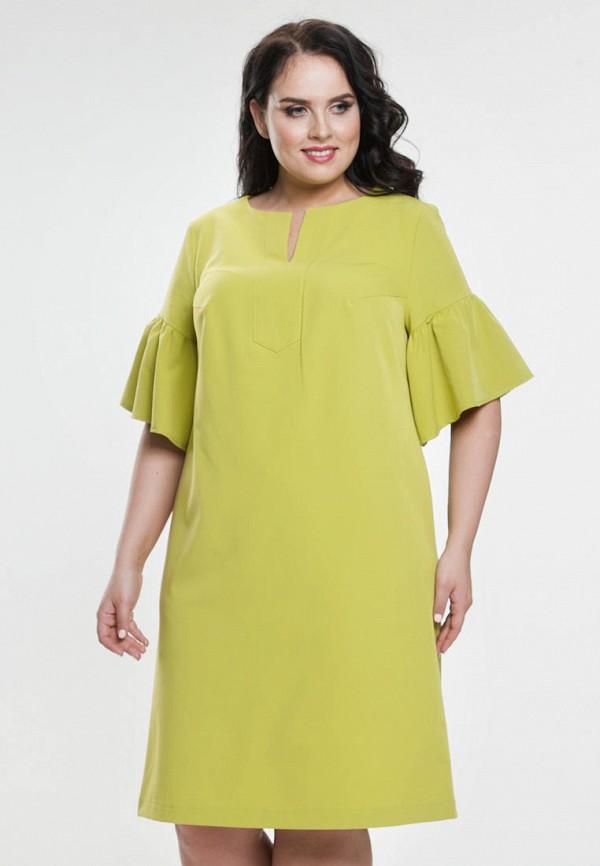 Платье Prima Linea Prima Linea MP002XW0RG9W linea cinque свитер