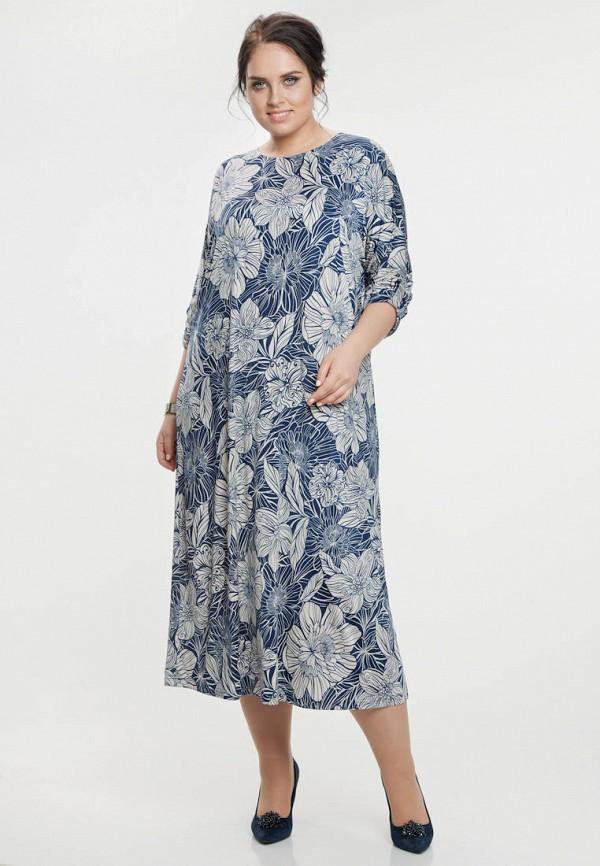 купить Платье Prima Linea Prima Linea MP002XW0RGA9 дешево