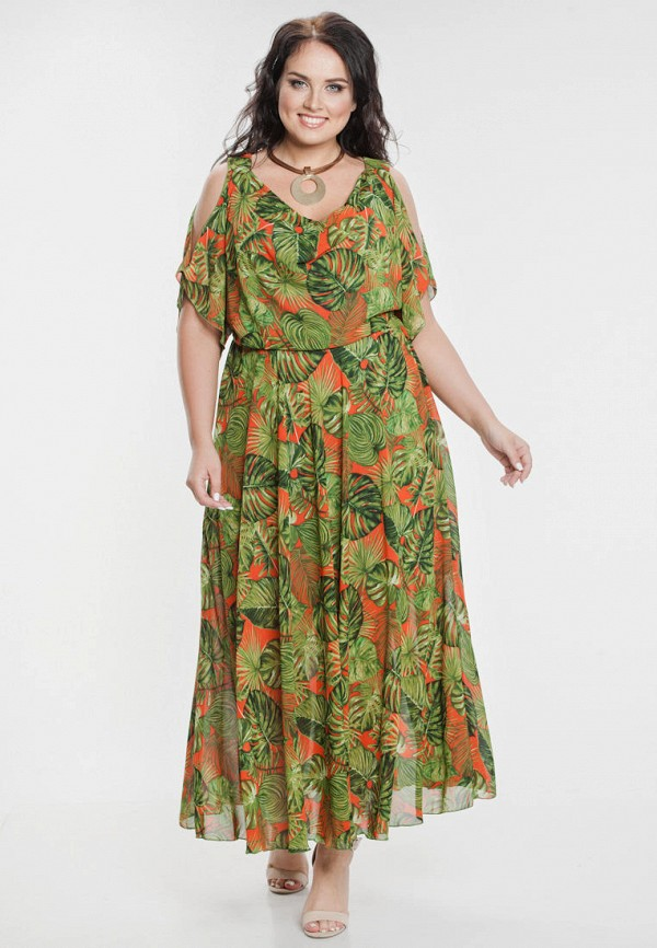 Платье Prima Linea Prima Linea MP002XW0RGAD цена 2017