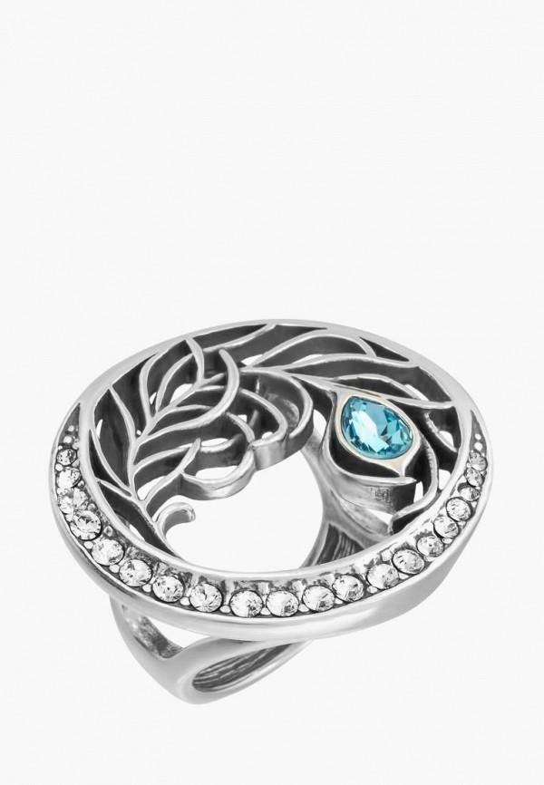 Кольцо Jenavi Jenavi MP002XW0RGKD кольцо jenavi f416p0a0 р 19 ru