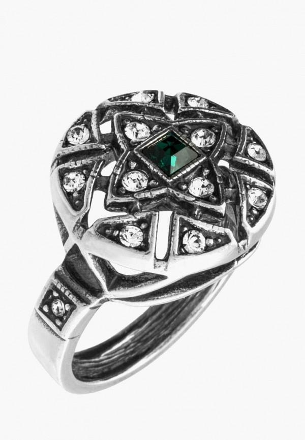Кольцо Jenavi Jenavi MP002XW0RGKU кольцо jenavi f416p0a0 р 19 ru