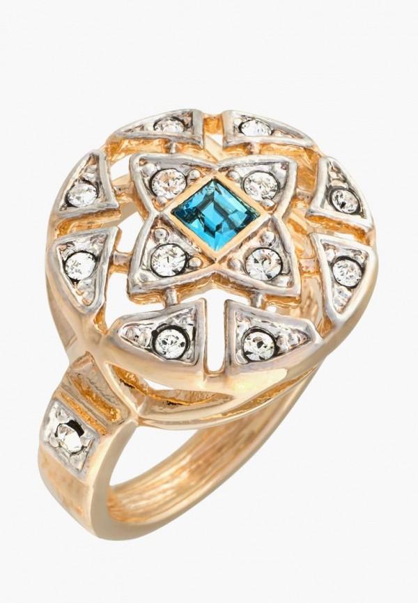 Кольцо Jenavi Jenavi MP002XW0RGKW кольцо jenavi f416p0a0 р 19 ru