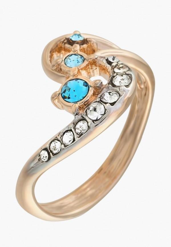 Кольцо Jenavi Jenavi MP002XW0RGKY кольцо jenavi f416p0a0 р 19 ru