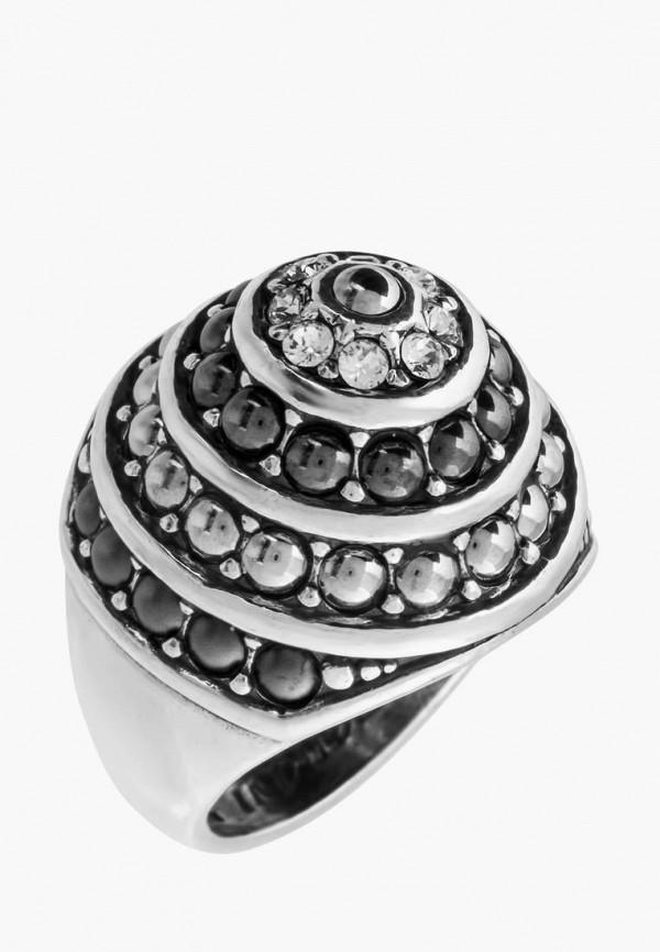 Кольцо Jenavi Jenavi MP002XW0RGLH кольцо jenavi f416p0a0 р 19 ru