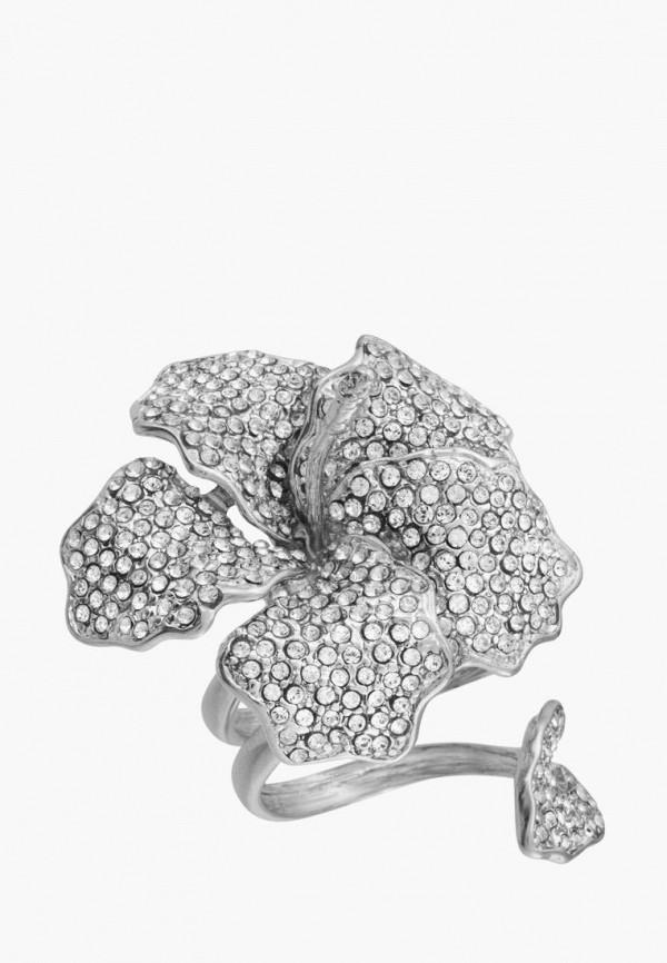 Кольцо Jenavi Jenavi MP002XW0RGLU кольцо jenavi f416p0a0 р 19 ru