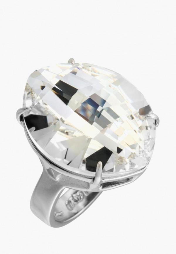 Кольцо Jenavi Jenavi MP002XW0RGM0 кольцо jenavi f416p0a0 р 19 ru