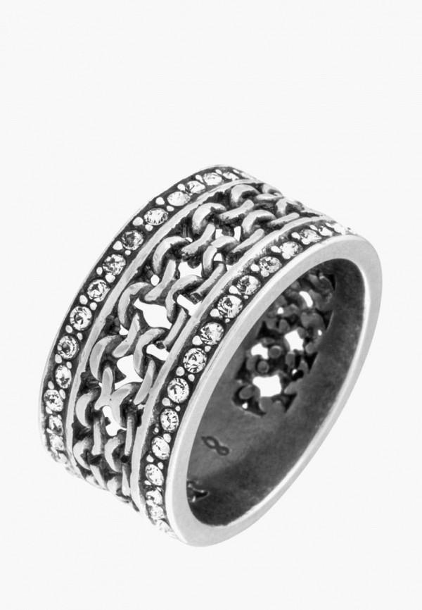 Кольцо Jenavi Jenavi MP002XW0RGM7 кольцо jenavi f416p0a0 р 19 ru
