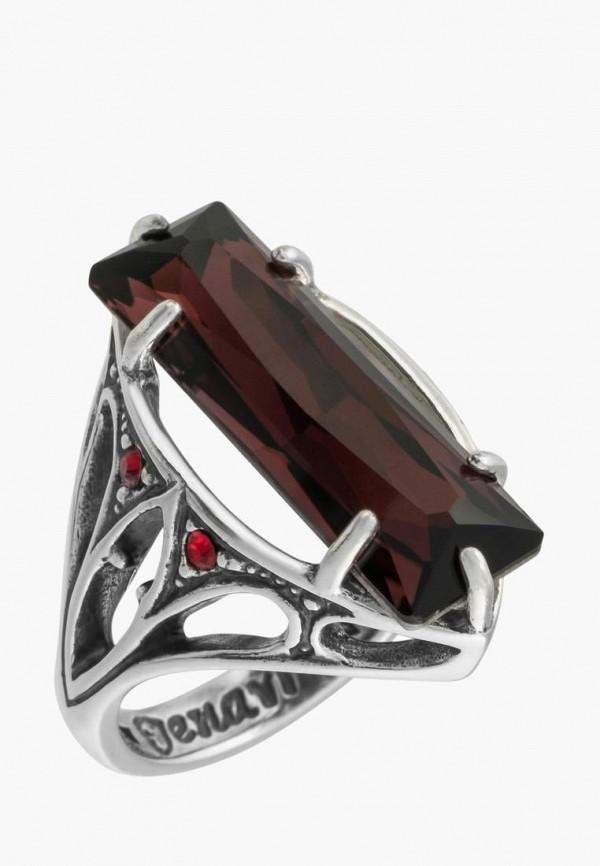 Кольцо Jenavi Jenavi MP002XW0RGMV кольцо jenavi f416p0a0 р 19 ru