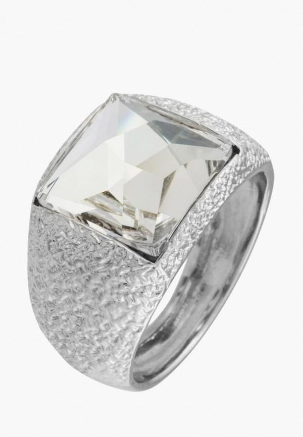 Кольцо Jenavi Jenavi MP002XW0RGN1 кольцо jenavi f702q070 р 16 ru