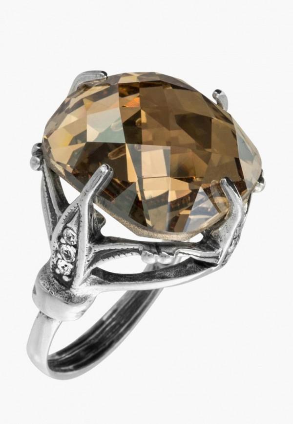 Кольцо Jenavi Jenavi MP002XW0RGN7 кольцо jenavi f702q070 р 16 ru