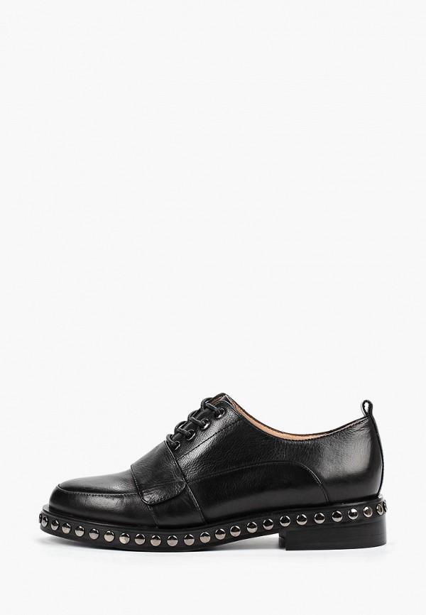 Ботинки Graciana Graciana MP002XW0RGOR ботинки graciana graciana mp002xw0e5ll